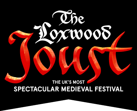 Loxwood Joust