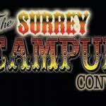 Surrey Steampunk Convivial