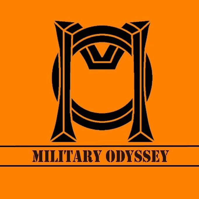 Military Odyssey