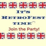 Broadcast Twelve - RetroFest